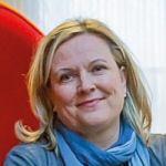 Johanna Lipponen