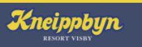 Kneippbyn